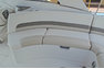 Thumbnail 26 for Used 2009 Crownline 300 LS boat for sale in West Palm Beach, FL