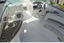 Thumbnail 18 for Used 2009 Crownline 300 LS boat for sale in West Palm Beach, FL