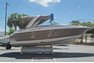 Thumbnail 5 for Used 2009 Crownline 300 LS boat for sale in West Palm Beach, FL
