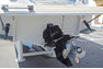 Thumbnail 14 for Used 2009 Crownline 300 LS boat for sale in West Palm Beach, FL