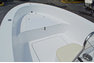 Thumbnail 20 for New 2017 Sportsman 19 Island Reef boat for sale in West Palm Beach, FL