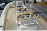 Thumbnail 17 for Used 2014 Key West 219 FS Center Console boat for sale in West Palm Beach, FL