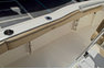 Thumbnail 30 for Used 2014 Key West 219 FS Center Console boat for sale in West Palm Beach, FL