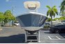 Thumbnail 2 for Used 2014 Key West 219 FS Center Console boat for sale in West Palm Beach, FL