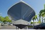 Thumbnail 3 for Used 2014 Key West 219 FS Center Console boat for sale in West Palm Beach, FL