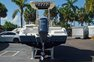 Thumbnail 7 for Used 2014 Key West 219 FS Center Console boat for sale in West Palm Beach, FL