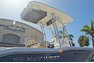 Thumbnail 13 for Used 2014 Key West 219 FS Center Console boat for sale in West Palm Beach, FL