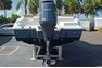 Thumbnail 8 for Used 2014 Key West 219 FS Center Console boat for sale in West Palm Beach, FL