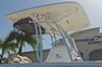 Thumbnail 15 for Used 2014 Key West 219 FS Center Console boat for sale in West Palm Beach, FL