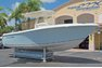 Thumbnail 2 for New 2017 Sailfish 240 CC Center Console boat for sale in West Palm Beach, FL
