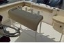Thumbnail 22 for New 2017 Sailfish 240 CC Center Console boat for sale in West Palm Beach, FL