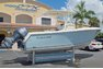 Thumbnail 9 for New 2017 Sailfish 240 CC Center Console boat for sale in West Palm Beach, FL