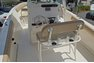 Thumbnail 11 for New 2017 Sailfish 240 CC Center Console boat for sale in West Palm Beach, FL
