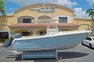 Thumbnail 1 for New 2017 Sailfish 240 CC Center Console boat for sale in West Palm Beach, FL