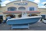 Thumbnail 0 for New 2017 Sailfish 220 CC Center Console boat for sale in Vero Beach, FL