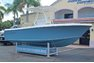 Thumbnail 1 for New 2017 Sailfish 220 CC Center Console boat for sale in Vero Beach, FL