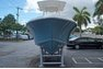Thumbnail 2 for New 2017 Sailfish 220 CC Center Console boat for sale in Vero Beach, FL
