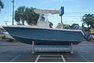 Thumbnail 4 for New 2017 Sailfish 220 CC Center Console boat for sale in Vero Beach, FL