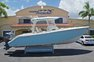 Thumbnail 0 for New 2017 Cobia 296 Center Console boat for sale in Vero Beach, FL