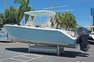 Thumbnail 5 for New 2017 Cobia 296 Center Console boat for sale in Vero Beach, FL
