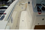 Thumbnail 50 for New 2017 Cobia 296 Center Console boat for sale in Vero Beach, FL