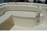 Thumbnail 60 for New 2017 Cobia 296 Center Console boat for sale in Vero Beach, FL