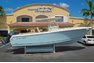 Thumbnail 0 for New 2017 Sailfish 290 CC Center Console boat for sale in West Palm Beach, FL