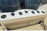 Thumbnail 15 for New 2017 Sailfish 290 CC Center Console boat for sale in West Palm Beach, FL