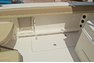 Thumbnail 18 for New 2017 Sailfish 290 CC Center Console boat for sale in West Palm Beach, FL