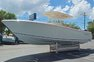 Thumbnail 4 for New 2017 Sailfish 290 CC Center Console boat for sale in West Palm Beach, FL