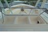 Thumbnail 36 for New 2017 Sailfish 290 CC Center Console boat for sale in West Palm Beach, FL