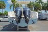 Thumbnail 7 for New 2017 Sailfish 290 CC Center Console boat for sale in West Palm Beach, FL