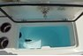 Thumbnail 28 for New 2017 Sailfish 290 CC Center Console boat for sale in West Palm Beach, FL