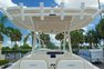Thumbnail 32 for New 2017 Sailfish 290 CC Center Console boat for sale in West Palm Beach, FL