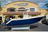 Thumbnail 0 for New 2017 Cobia 220 Center Console boat for sale in West Palm Beach, FL