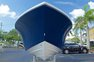 Thumbnail 3 for New 2017 Cobia 220 Center Console boat for sale in West Palm Beach, FL