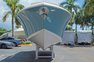 Thumbnail 6 for New 2017 Sailfish 320 CC Center Console boat for sale in Vero Beach, FL