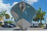 Thumbnail 7 for New 2017 Sailfish 320 CC Center Console boat for sale in Vero Beach, FL