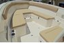 Thumbnail 51 for New 2017 Sailfish 320 CC Center Console boat for sale in Vero Beach, FL