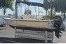Thumbnail 5 for Used 2006 Sea Boss 190 Center Console boat for sale in West Palm Beach, FL