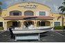 Thumbnail 0 for Used 2006 Sea Boss 190 Center Console boat for sale in West Palm Beach, FL