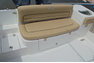 Thumbnail 15 for Used 2015 Sportsman Heritage 251 Center Console boat for sale in West Palm Beach, FL