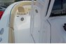 Thumbnail 42 for Used 2015 Sportsman Heritage 251 Center Console boat for sale in West Palm Beach, FL