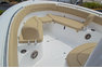 Thumbnail 44 for Used 2015 Sportsman Heritage 251 Center Console boat for sale in West Palm Beach, FL
