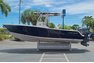 Thumbnail 5 for Used 2015 Sportsman Heritage 251 Center Console boat for sale in West Palm Beach, FL