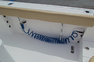Thumbnail 23 for Used 2015 Sportsman Heritage 251 Center Console boat for sale in West Palm Beach, FL