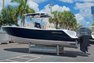 Thumbnail 5 for New 2017 Sportsman Open 312 Center Console boat for sale in West Palm Beach, FL
