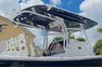 Thumbnail 8 for New 2017 Sportsman Open 312 Center Console boat for sale in West Palm Beach, FL