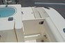 Thumbnail 21 for New 2017 Cobia 296 Center Console boat for sale in West Palm Beach, FL
