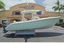 Thumbnail 0 for New 2017 Cobia 296 Center Console boat for sale in West Palm Beach, FL